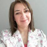 Aida Paez